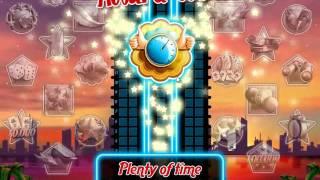 Hotel Mahjong (Gameplay)