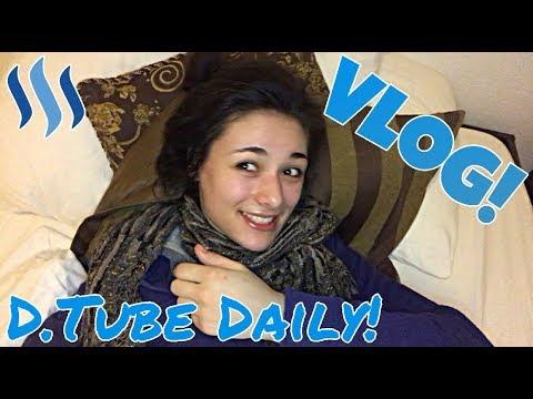 Vlog #87 - Bald noch mehr Geld?!// Die Rundfunkanstalten melden Bedarf an.