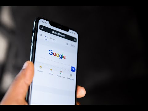 جوجل تطرح تصميم جديد لنتائج بحث الجوال