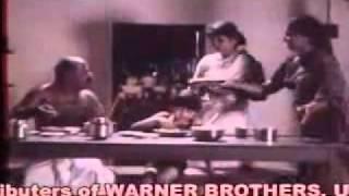 Unarumee Gaanam- Moonampakkam [1988].mp4