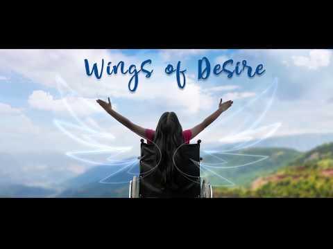 WINGS OF DESIRE  | MALAYALAM SHORT FILM |