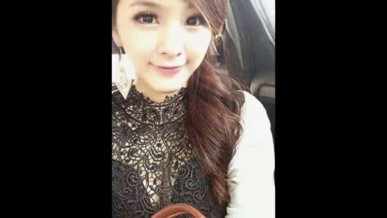 malaysia escort seksi live chat