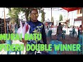 Murai Batu Pidero Double Winner Klbc Reborn Rh Bird Club Aceh  Mp3 - Mp4 Download