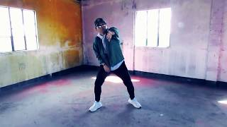 HayaanMoSilaDanceChallenge by RockwellPH Cover By Kyle Pabilona