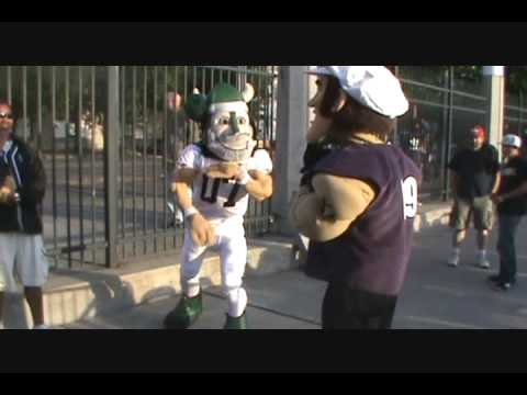 Portland State Promotional Video