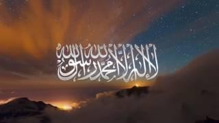 سورة البقرة I عبدالودود حنيف Abdelwadoud Haneef I Quran I Al Baqara