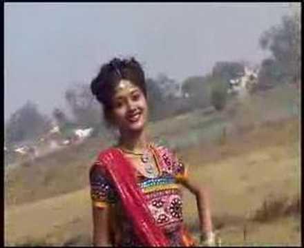 Dekh free download dil mp3 song mera dhadka jise