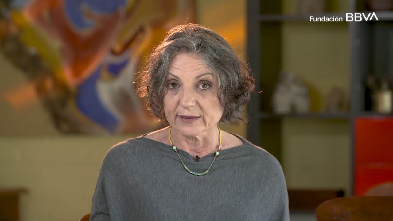 Nuevo reconocimiento para Sandra Díaz