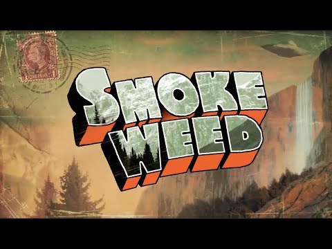 Smoke weed everyday song