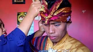 Lombok Traditional Nyongkolan  // Jesscool