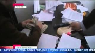 Подпольный автозавод BMW и MercedesBenz Украина, Ровно)(, 2013-05-22T10:58:42.000Z)