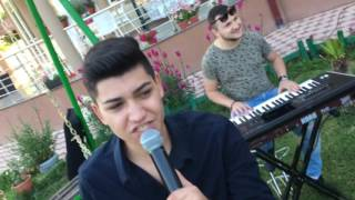 Classico band MK - Imas me (Live) Private party - Prilep 2o17