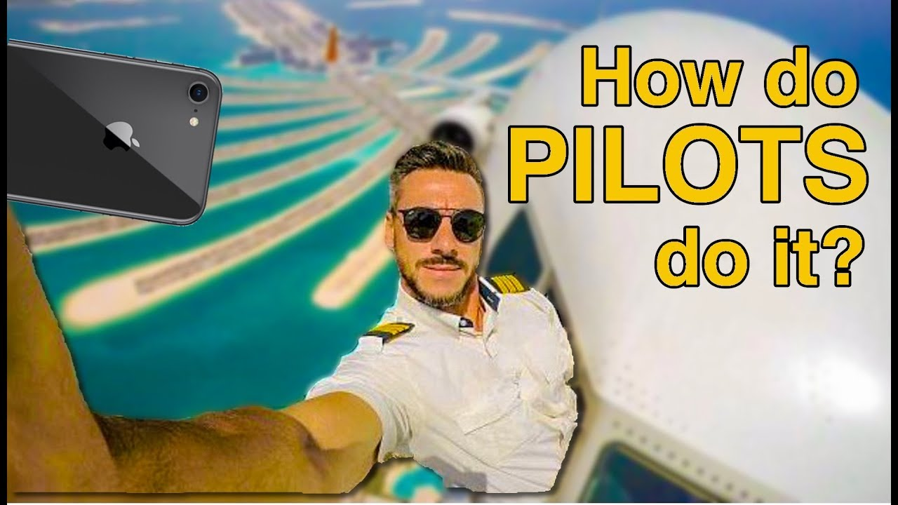 pilot-selfies-are-the-fake-or-real-explained-by-captain-joe