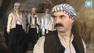 مسلسل الخوالي الحلقة 25 الخامسة والعشرون  | Al Khawali HD