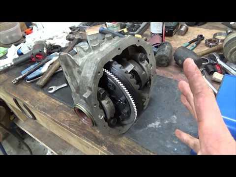 Ford explorer turn signal problem got fixed   Doovi