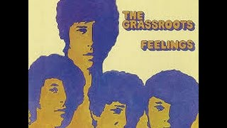 The Grass Roots - Feelings/RCA Victor Records 1968