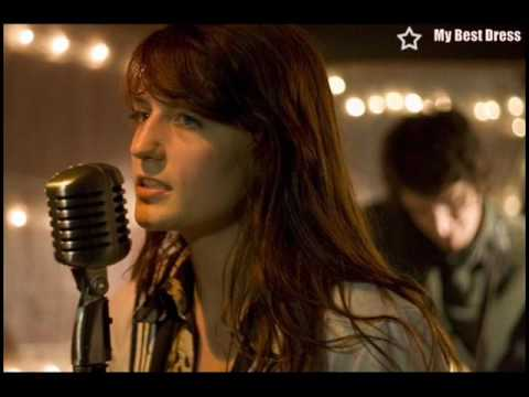 florence and the machine my best dress w lyrics youtube. Black Bedroom Furniture Sets. Home Design Ideas