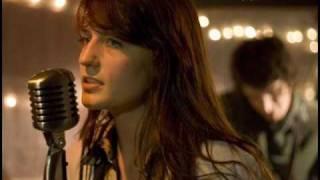 Florence and The Machine - My Best Dress w/ lyrics