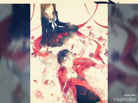 ภาพกาตูนคูรัก-คู่จิ้น