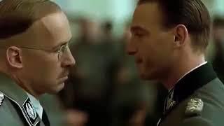A Bukás Hitler utolsó napjai teljes film magyarul