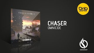 ChaseR - Omnicide [Ignescent Recordings]