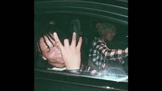 [FREE] Trippie Redd x Lil Tjay x Juice WRLD Type Beat ''Wake Up !'' | Prod. Banrisk