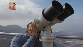 Will Smith - That's Hot (Meme)