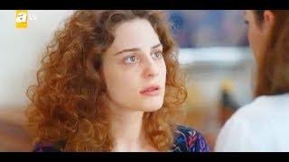 Что не сделает влюбленный / Seven Ne Yapmaz 3 Серия, турецкий сериал, дата выхода!