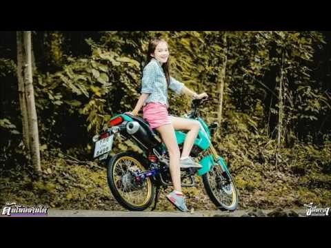 Nonstop Remix 2017 ស ត ប ង ១៤ ក ម ភៈ Remix By Dan Dan Ft Kanin Pich Djz Bang