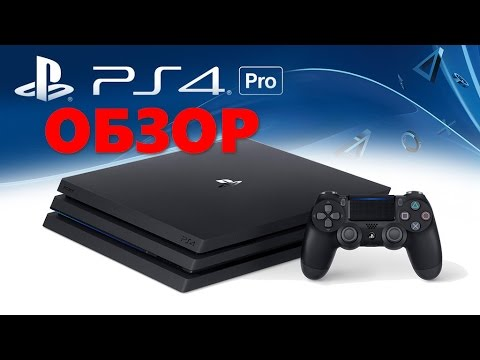 the specs of playstation 2 and its advantages from other game console Project scorpio specs put it in pole position for console power race microsoft also needs to address its lagging first-party game lineup.