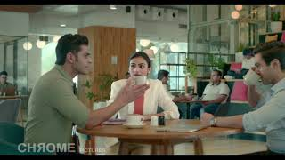 Maruti Suzuki| Calculate Kiya Kya| CHROME PICTURES Director: Mithun rShaw