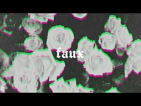 "[FREE] Dark Rap Beat 90s Boom Bap Old School Hip Hop Instrumental 2018 / ""Faux"" (Prod. Homage)"