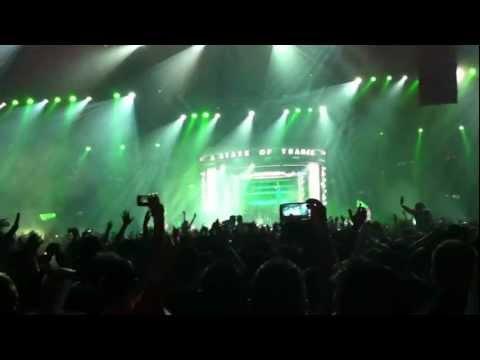 A State of Trance 600 - dash berlin live waitin - beirut