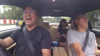 Used Car Review Ep4: Full Review on the BMW M3 E92 4.0 V8  | EvoMalaysia.com