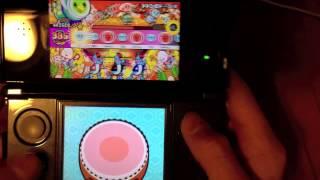 http://avex.jp/dream5/ 高野洸が「ドドンガドーン裏」をプレイしました...