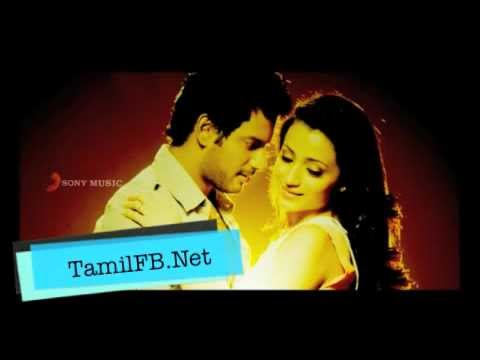 SAMAR (2012) - VELLAI MAIYIL HD TAMIL MP3 SONG - YUVAN SHANKAR RAJA