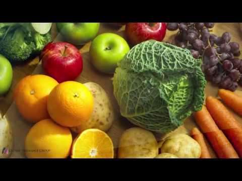 Produce Distributors: Avoiding Common Exposures
