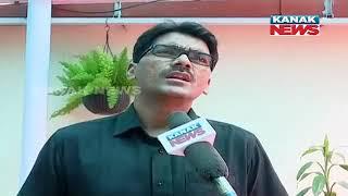 Don't Impose Baseless Allegations Against Police On Niharika Murder Case: DCP Akhilesh Singh