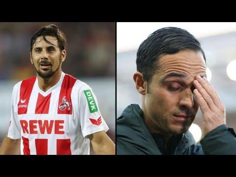 Krisenduell in Köln: Pizarro ohne Rücksicht gegen Ex-Kollegen