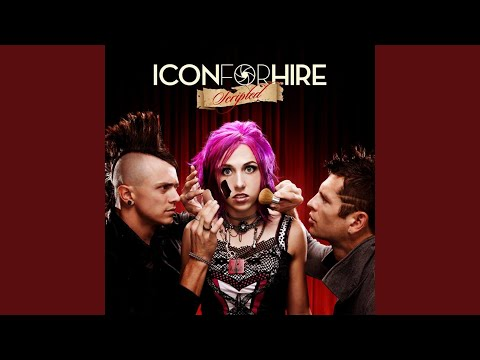Icon For Hire Off with her head Subtitulado - YouTube