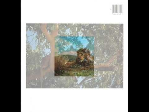 LION MIX (medley Bootleg)