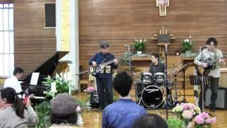 Alagoas (Franciscan Chapel Center) 2012・4・22