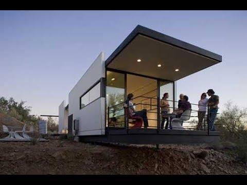 Alternative Home Designs Atriums YouTube Best Alternative Home Designs