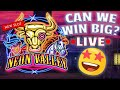 New Game! Monday Night Live Stream Lucky Land Casino Online Slots