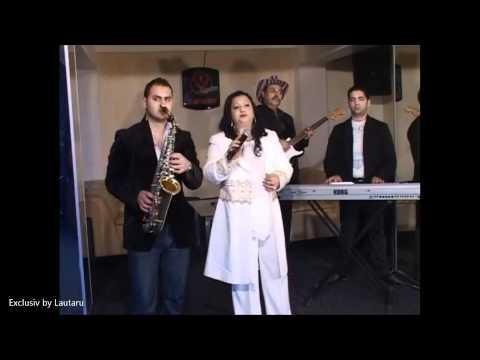 Valentina Munteanu Raicu - Vin man sima romoro by Lautaru