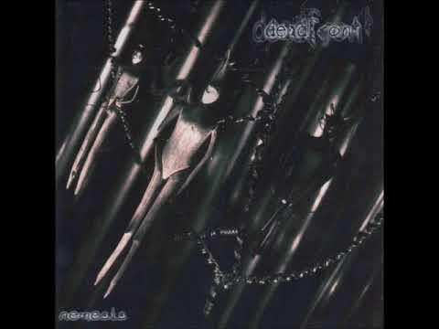 Deadfront - Nemesis (Full Album)