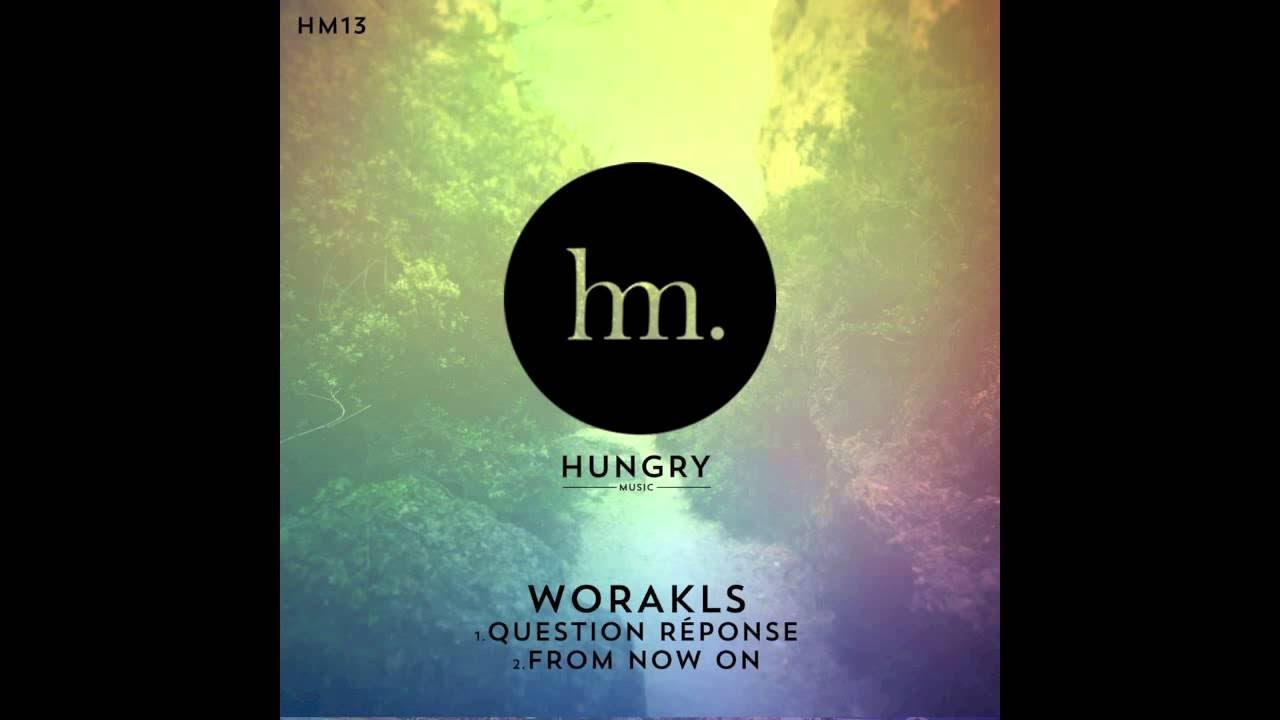 worakls-question-reponse-hungry-music
