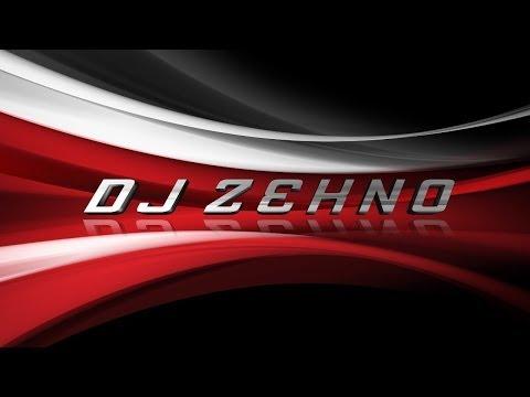 Mira - Waiting [DJ Zekno 2014 Remix]