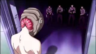 Video Elfen Lied trailer download MP3, 3GP, MP4, WEBM, AVI, FLV Juli 2018