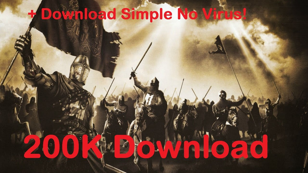 mount and blade warband viking conquest serial key 2019